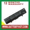 DELL 1525&1526 Battery