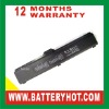 hp battery for HP XE series