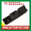 Battery For Acer Aspire & Extensa & TravelMate Series