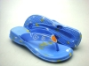 EVA flip flop 3168-93/simple slippers/ladies shoes/women sandals