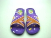 EVA CHILDREN SLIPPER 2858-49/China manufacturer of slippers/shoes/sandals