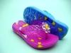 EVA Flip Flop 0158-3/sandals/slippers/shoes