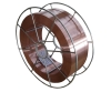 welding electrode steel spool