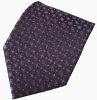 men's tie polyester tie ties