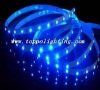 waterproof LED strips DC12V, 150pcs leds