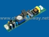 5V switching power supply (5VDC/1A power supply)