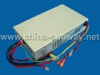 240W switching power supply (12VDC/19A,+5VDC/2A smps)