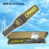 TX-1001B Hand Held Metal Detector