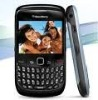 Blackberry 8520 Mobile phone ,BB 8520 with wifi,bluetooth