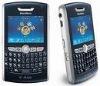 Blackberry 8820  Unlocked  Mobile Phone