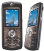 Original Moto L7 mobile phone, motorola L7 cell phone