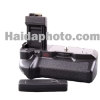 Haida Battery Grip Designed for Can.on 450D