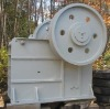 jaw crusher(PE 400*600)