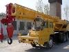 TADANO TL-250E Truck Crane