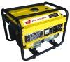 6500 gasoline generator set