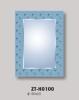mosaic mirror ZT-K0100