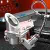 4060 laser cutter