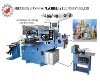 Label Printing Machine,Label Printing Machinery