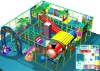 Amusement Park/indoor playground/amusement equipment/indoor play set ATX0848-01-123a