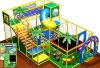 play system/soft play/indoor playground