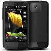 HTC Touch HD phones
