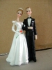 couple resin crafts,wedding products,decoration