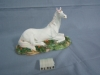 white horse resin crafts,poly stone craft,craft