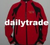 Jacket!Mountain hardwear softshell jackets-02-Hot selling!