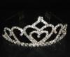 [SUPER DEAL] wedding accessories  9010