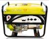 6.0kw gasoline generator JS5.0GF```