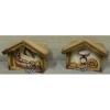 wooden craft,Napkin Holder of Bread Design(59-XH48270A/B)