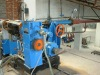 Rubber Extrusion Line