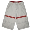 [LEAP]Men's  sailing  shorts