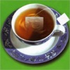 Tea/ China tea/ tea bag