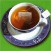 Tea/ China tea/ tea bag