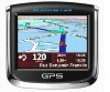 3.5 inch GPS