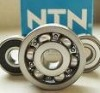 QJ 218 N2MA NTN Bearings