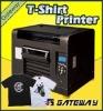 Crystal jet T Shirt Printer