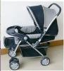 baby stroller C801