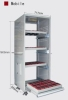 Mobile Tool Cabinets storage tool cabinet