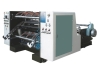 FTJ-1300/1600P-2 Automatic Slitting and Rewinding Machine
