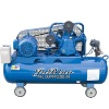 w-0.58/12.5 Air Compressor