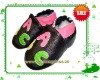 soft baby leather shoes,infant leather shoes,toddler leather shoes
