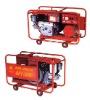 GF1-3KW Generator Set