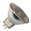 MR11 halogen bulb