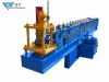 YX15-37(49) Keel Roll Machine, Forming Keel Machine