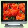 40% discount ! wholesale original lcd tv with free shipping