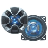 "Car speaker 4"" 2-WAY"