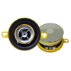 "Car speaker 3-1/2"" 2-WAY"