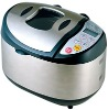 Stainless steel Bread Maker (500-700g CE/GS/Rohs)